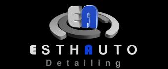 Detailing Esthauto, apprendre le detailing